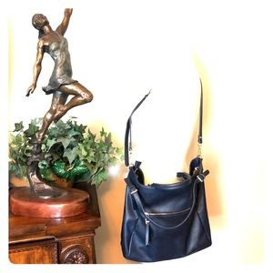URBAN EXPRESSION Bag in Navy